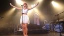 Marina The Diamonds - Oh No! LIVE HD (2012) Seattle Showbox