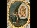 Dios Itlazohnantziné- HERNANDO FRANCISCO (Oración en Náhuatl a la Virgen de Guadalupe, 1599)