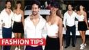 Bollywood Actresses Following Summer Fashion Tips Disha Patani Riya Sen Latest Bollywood News