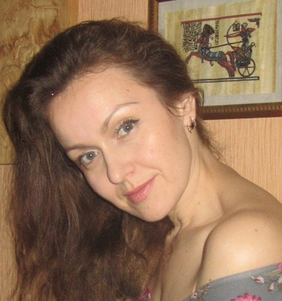 Светлана Безрукова, 12 апреля , Петрозаводск, id8326396
