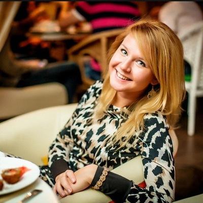 Марина Мещанова, 10 июля 1989, Казань, id5248237
