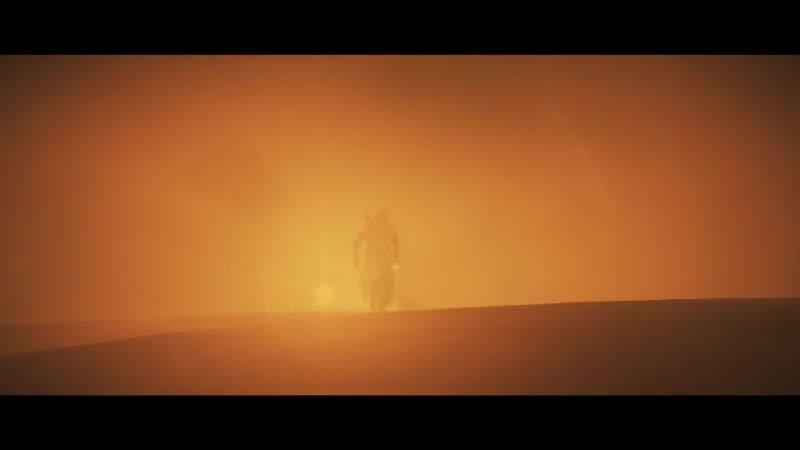 Assassins Creed Истоки трейлер с Е3 2017