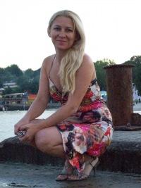 Татьяна Тайкова, 15 июня , Одесса, id32417880