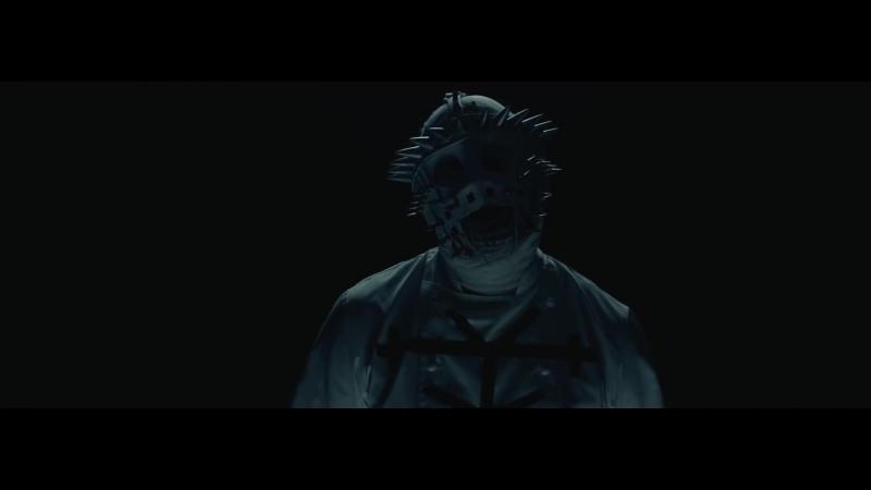 CHAOSWEAVER - Maelstrom Of Black Light (vk.com/afonya_drug)