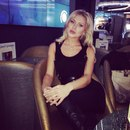 Анастасия Ковалёва фото #32