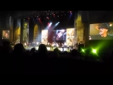 Виктория Резник - Live