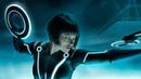 Трон: Наследие / TRON: Legacy / 2010 / BDRemux (1080p)