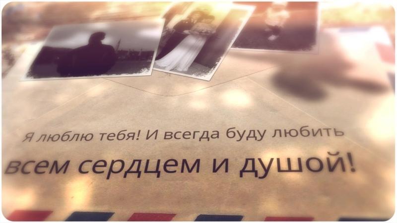 Садриева.mp4