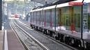 Ближайшим метро к Солнечногорску будет станция Крюково