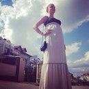 Надежда Александрова фото #29