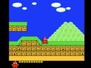 NES Longplay [219] Hirake! Ponkikki