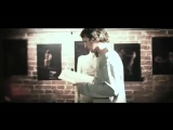 Moonbeam feat Avis Vox - About You Official Video