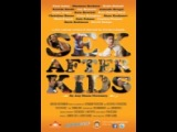 iva Movie Comedy sex after kids