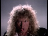 Whitesnake Is This Love (1987)