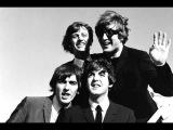 Gil Ventura Sax - A day in the life ( J.Lennon - P.McCartney )