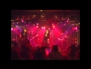 [2013.05.10] Tokamiセッション [Crisis in the Future] Live