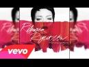 David Guetta - Right Now (ft. Rihanna)