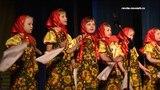 В Ревде состоялся вокально-танцевальный конкурс