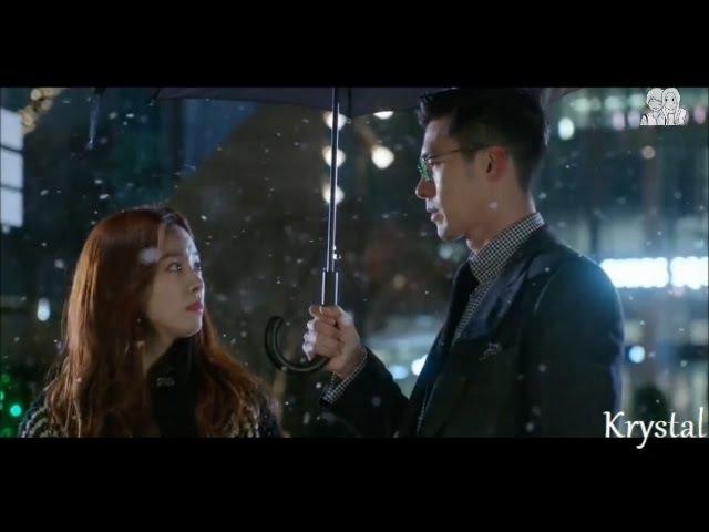 Park Boram (박보람) - Falling (하이드 지킬, 나) Hyde, Jekyll, Me OST ( Hyun Bin Ji Min )