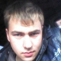 Сазонов Виталий