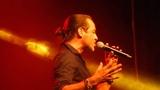 Nuno Resende (Latin Lovers) - La camisa negra - Castres