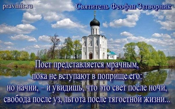 http://cs411323.vk.me/v411323721/8c11/RbIiaHngz5E.jpg