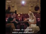 BBC Reel Stories Trailer
