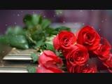 Красивое поздравление в стихах С Днем Рождения (1)
