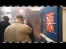 конспирология Постановочный теракт Сенная площадь 3 апреля 2017 Очевидный фейк Ленинград Кольщик