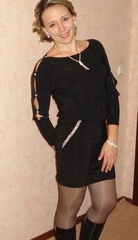 Тамара Шершень