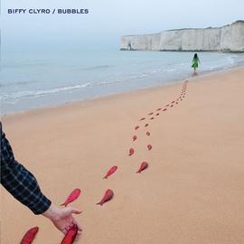 Biffy Clyro альбом Bubbles