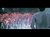 Ассаи - Новости # 008 (assai.ru, документальный, 2014) Киров, Тюмень, Екб