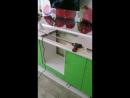 Важно! Что нужно знать при установке электрики на кухне!