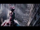«Восход Юпитера», реж. Лана и Энди Вачовски — трейлер