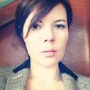 Олеся Боярская фото #36