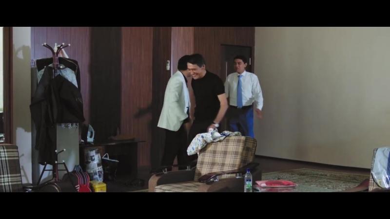 Seni o'zim boy qilaman (o'zbek film) _ Сени узим бой киламан (узбекфильм)_HD.mp4