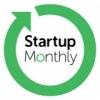 StartupMonthly