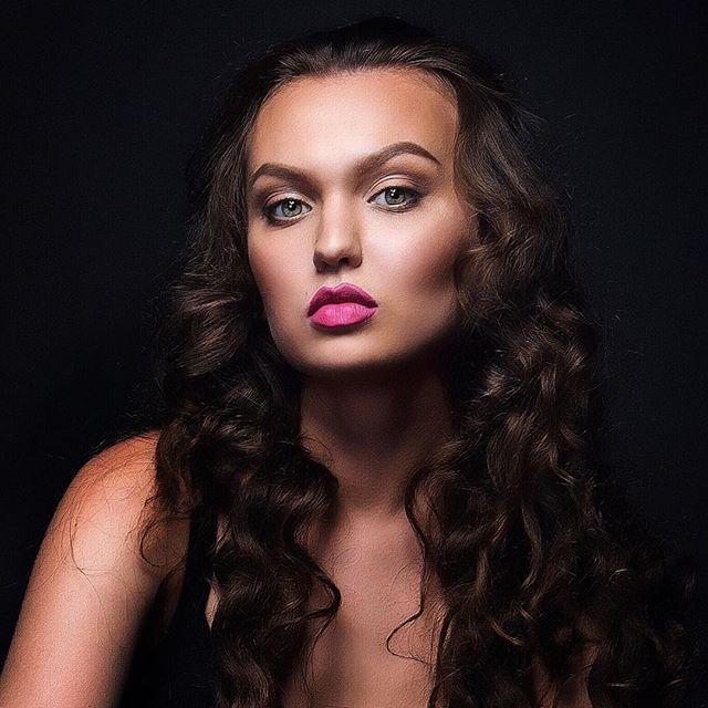 фото из альбома Екатерины Мироновой №15