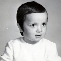 Денис Фаррахов