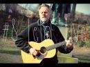 8 [LePop Live] Martin Tomlinson - Somewhere Else (UK)