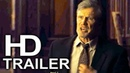 CREED 2 Ivan Drago Yells At His Son Trailer NEW (2018) Rocky Sylvester Stallone Movie HD