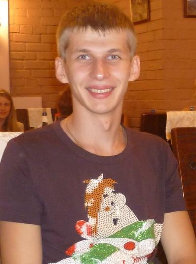 Руся Чижов