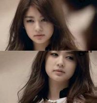 Sun-Hye Lee, 5 мая 1996, Терек, id211979854