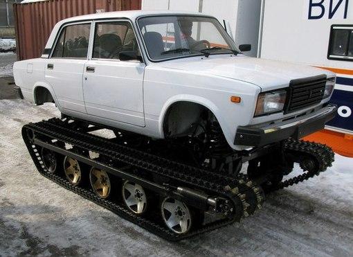 Частные объявления продажа тракторов