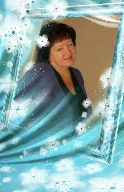 Людмила Павлюкович, 16 апреля , Гродно, id215569073