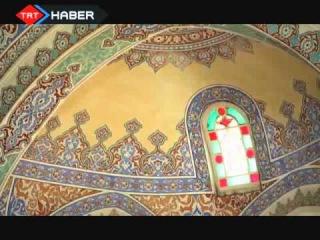 Dua Dua Ramazan - Molla Çelebi Camii