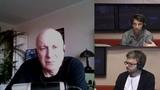 Матвей Ганапольский Ганапольское Итоги без Евгения Киселева 24.06.18
