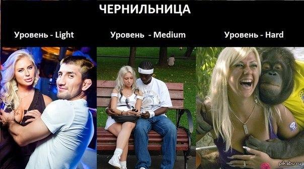 Жить с чурками опасно для жизни:  Нелегальный казах убил чернильницу в Калининграде