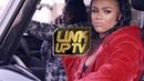 Morgan x MP x KDM x Ka'Reema – Men Are Trash Remix | Link Up TV