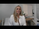 Talking to adult film legend Julia Ann